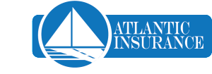 Atlantic Insurance: South Shore and Plymouth MA Insurance Options