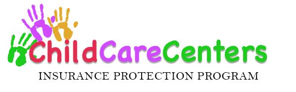 Atlantic Insurance Child care centers insurance program